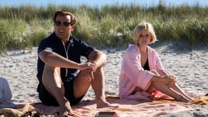 Chappaquiddick (2017) Full Movie Stream On 123movies