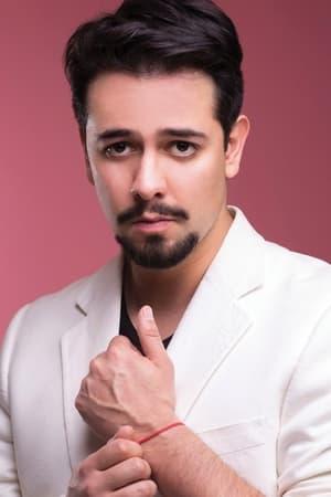 Aldo Escalante