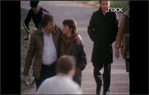 Cagney & Lacey Season 4 Episode 14