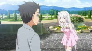 Re:ZERO -Starting Life in Another World-: 1×5