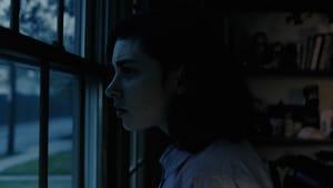 Levittown (2018)