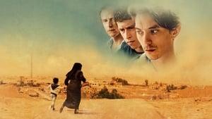 Escape From Raqqa (2019)