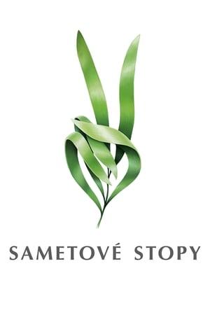 Image Sametové stopy