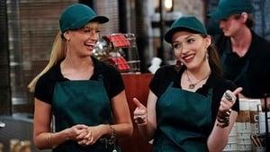 2 Broke Girls Season 3 Episode 4