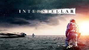 Interstellar (2014) Full Movie, Watch Free Online And Download HD