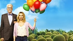 The Good Place – O Bom Lugar