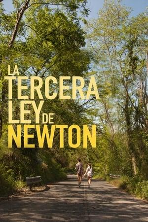 La tercera ley de Newton (2017)