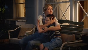Young Sheldon: 2×3