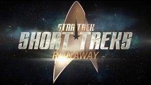 Star Trek: Short Treks: 1×1