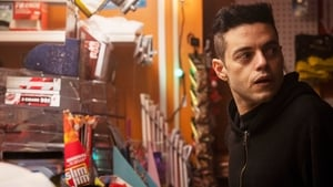 Mr. Robot Season 4 Episode 4