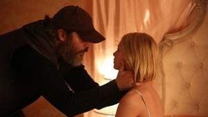 You Were Never Really Here (2017) Movie Online