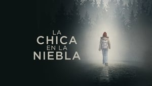 Italian movie from 2017: The Girl in the Fog