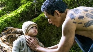 Into the Badlands 3×2