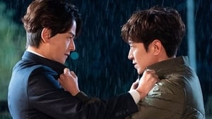 The Spies Who Loved Me: Episodio 12