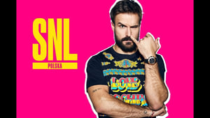 SNL Polska: Sezon 1 Odcinek 11