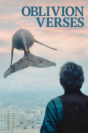 Oblivion Verses (2017)