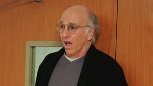Curb Your Enthusiasm: S05E04