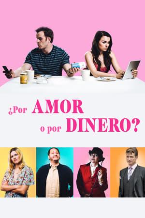 Ver Por Amor o por Dinero Online