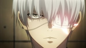 Watch S4E5 - Tokyo Ghoul Online