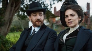 Howards End Sezon 1 odcinek 3 Online S01E03