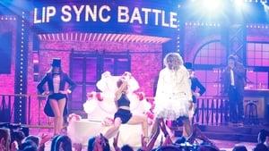 Lip Sync Battle Season 1 Episode 12
