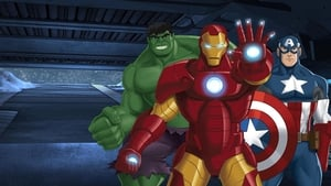 Avengers: Zjednoczeni online
