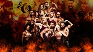 Battle of the Fittest Couples (2019)