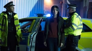 Humans: Season 3 Episode 6