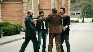 Spanish movie from 2007: La Torre de Suso