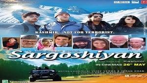 Sargoshiyan Watch Full Movie Online