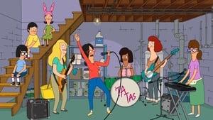 Bob's Burgers Season 4 Episode 6