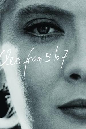 Cléo from 5 to 7 – Cleo de la 5 la 7 (1962)