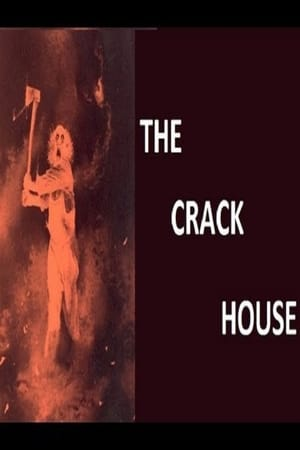 The Crackhouse streaming