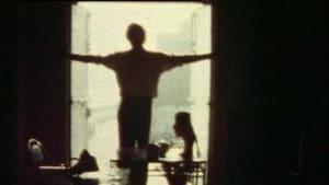 Glitterbug (1994)