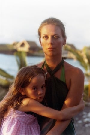 Watch Natalie Wood: What Remains Behind Full Movie