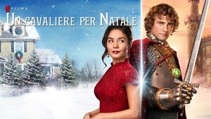 The Knight Before Christmas 2019 Movie Free Download