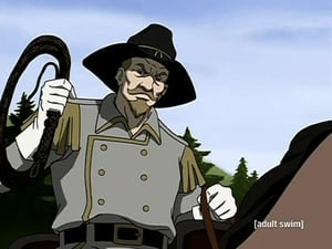 The boondocks season 2 episode 12 123movies - Boondocks season download ...