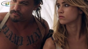 The Bad Batch Streaming HD