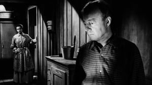 It Happened in Broad Daylight (1958)