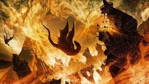 Game of Thrones Season 0 :Episode 18  The Game Revealed: Season 6 Episode 5 & 6