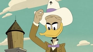 DuckTales: Season 2 Episode 9
