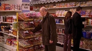 Everybody Loves Raymond: S07E12