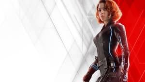 Avengers: Age of Ultron (2015) อเวนเจอร์ส: มหาศึกอัลตรอนถล่มโลก