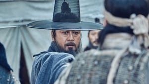 The Fortress / Namhansanseong (2017) Watch Online Free