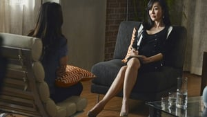 Mistresses Season 2 Episode 4