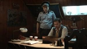 Las Fierbinti Sezonul 17 episodul 2 serial HD