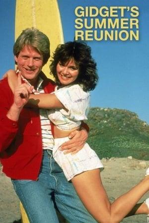Gidget's Summer Reunion-Dean Butler