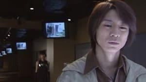 Kamen Rider Season 13 :Episode 6  Trio × Trio