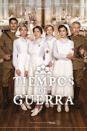 Vreme de război – Morocco: Love in Times of War (2017), seriale online subtitrat în Română