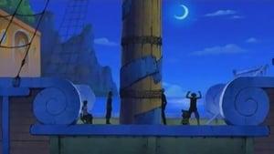One Piece - Temporada 10
